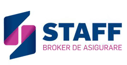 Logo-STAFF-Broker-de-Asigurare---Servicii-Constatari-Auto-Bacau-compressor